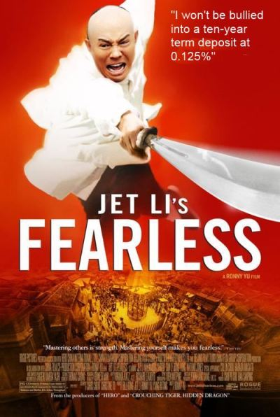 fearless-poster-lrg