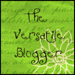 versatilebloggeraward2