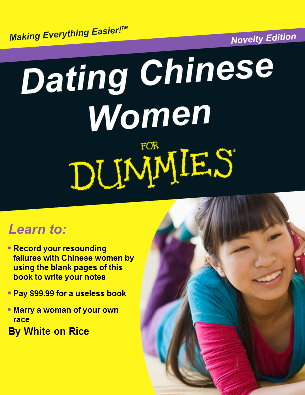 How to get a girlfriend on a dating site