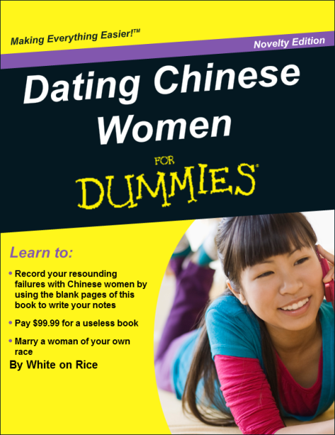 Dating taiwanese