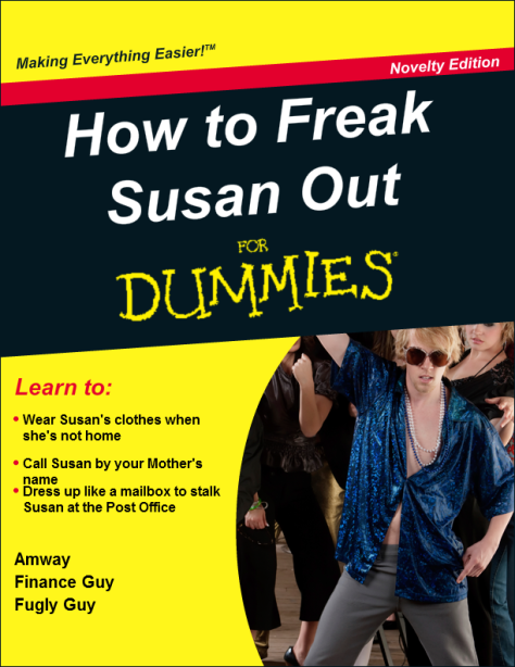 dating for dummies 3rd edition pdf