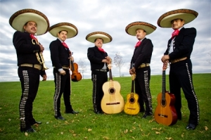 http://goingout.com/ri/venues/15/agaves-mexican-grill/special/events/2273/Live-Mariachi-Band