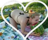 love - russian1