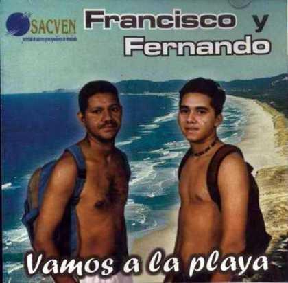 album cover12