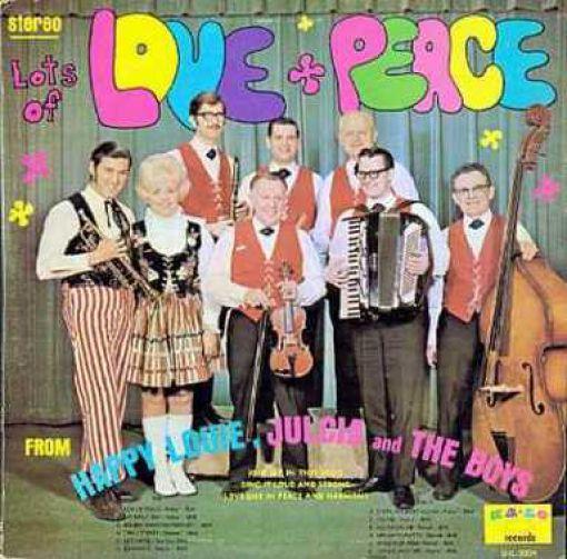 hilarious_album_covers_11