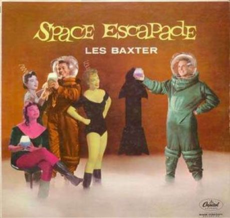 hilarious_album_covers_14