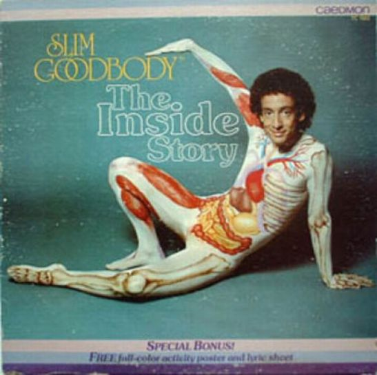 hilarious_album_covers_30