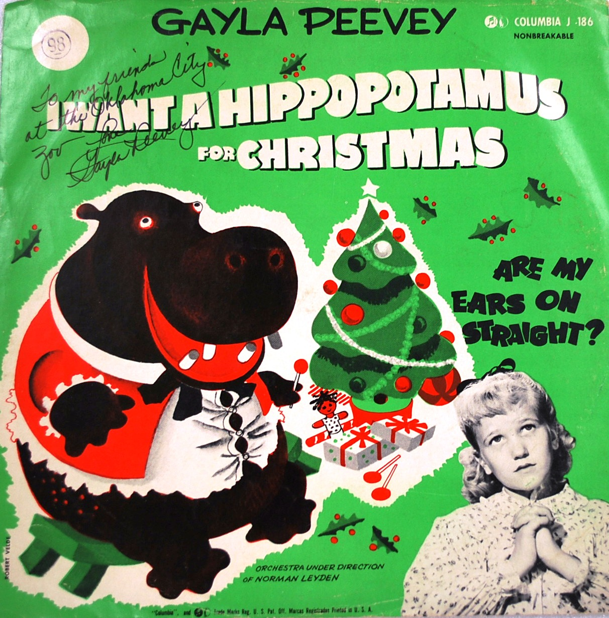 Christmas Album Cover Images.From My Heart To Your Gag Reflex Worst Christmas Album